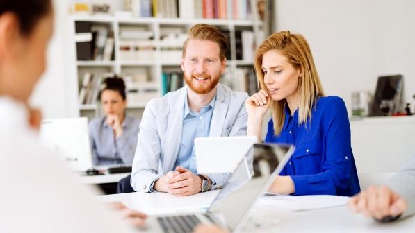 Kunden forventer 6 ting af dig | Business Danmark